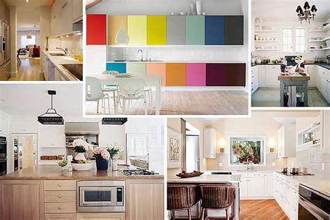 design for small kitchen 19 design ideas for small kitchens