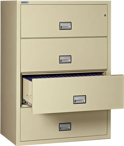 lateral drawer file cabinet 4 drawer lateral filing cabinet home furniture design