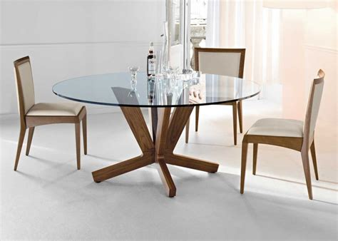 dining room table glass top ideas to make table base for glass top dining table