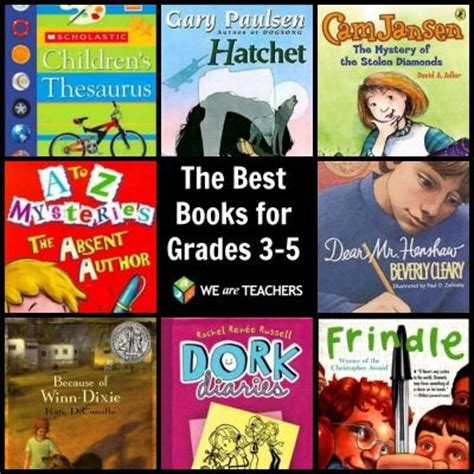 fifth grade picture books classroom books third fourth and fifth grade on