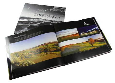 coffee table picture books coffee books golf images golf images