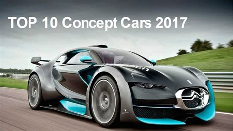 Top 10 Car Wallpaper 2017 by 20 Coolest Cars 2017 For Your Inspiration Coolest Car