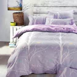 wholesale bedroom sets buy wholesale king bedroom sets sale from china
