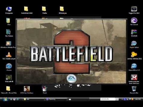 how to make your graphics card run any how to make your graphics card play any pc