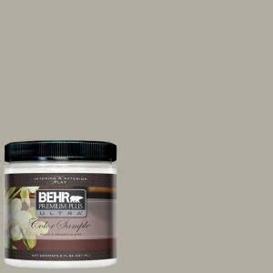 behr paint colors granite boulder behr premium plus ultra paint 8 oz 790d 4 granite