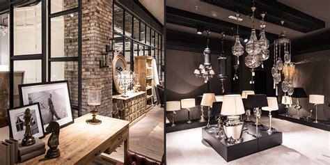 marina home interiors marina home interiors abu dhabi mall house design plans