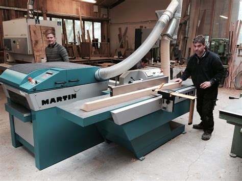 used woodworking machinery wanted woodworking machinery wanted mw machinery