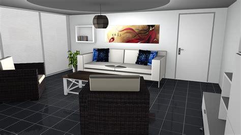 logiciel amenagement interieur gratuit photos de conception de maison agaroth