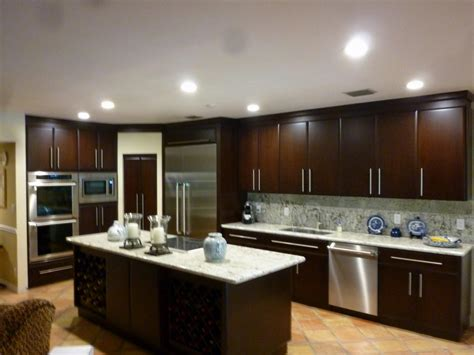 kitchen colors with brown cabinets kitchen kitchen colors with brown cabinets patio