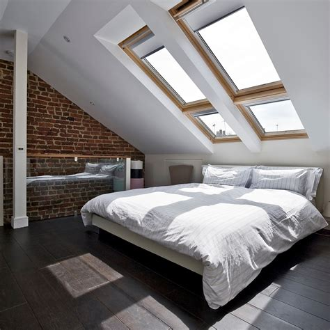loft bedroom furniture 26 luxury loft bedroom ideas to enhance your home
