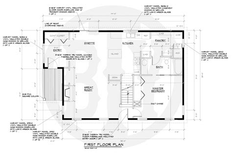 custom built home floor plans custom built homes floor plans 20 photo gallery home building plans 55348