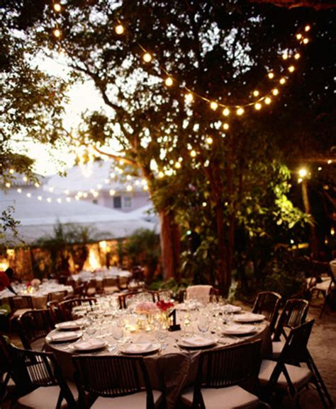 lights for weddings outdoor wedding string lights buying guide for wedding