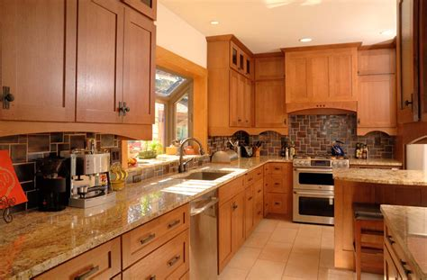 kitchen and cabinets by design kitchens by design mauer kitchen