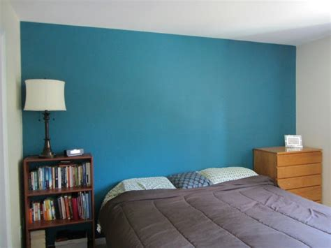 behr paint color teal mosaic tile by behr teal paint color bedroom accent