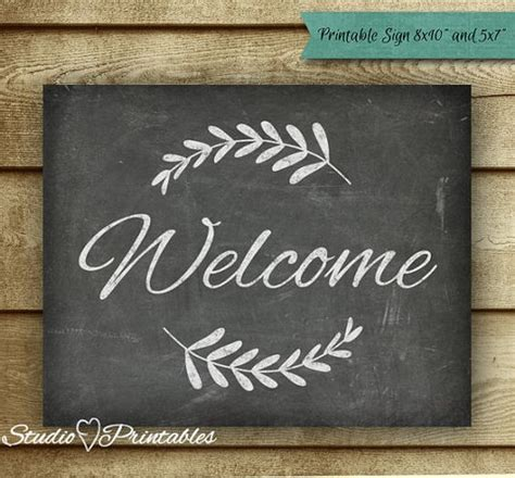 diy chalkboard typography chalkboard welcome signs welcome signs and chalkboards on