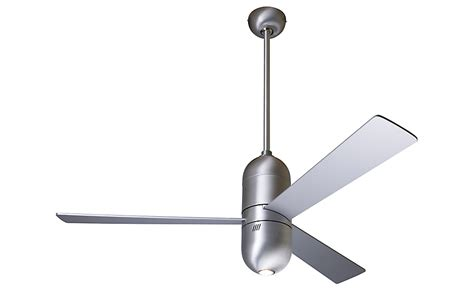 cirrus ceiling fan cirrus ceiling fan with halogen light design within reach