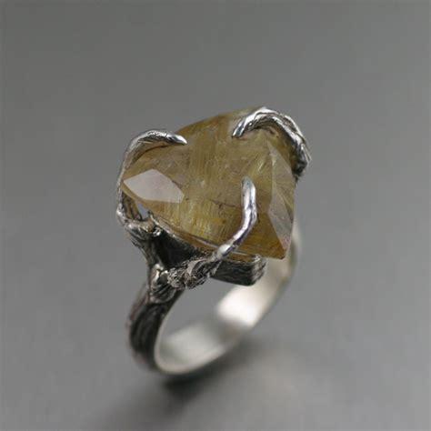 silversmith jewelry handmade silver jewelry artisan handmade silver jewelry