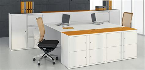 office desk storage solutions office desk storage solutions tips for creating an