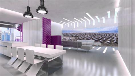 future home interior design the future home by hilit interior design