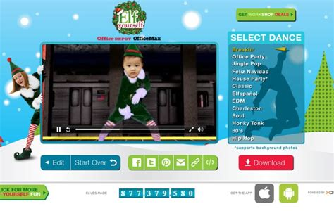 card websites for free three websites to send animated ecards for free