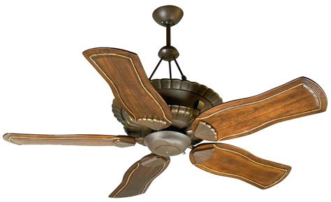 ceiling fans with up and lighting ceiling fan with up and lighting light design lader
