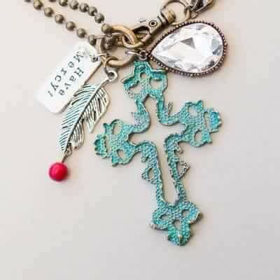 work from home jewelry 17 best images about plunder with donna on