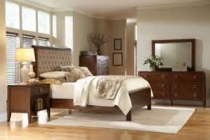 bedroom furniture sale clearance aico bedroom furniture clearance photo sale in