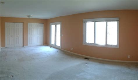 sherwin williams paint store road clinton township mi interior project in clinton township eason painting