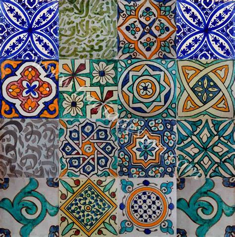 morrocan design moroccan tiles los angeles badia design inc has the