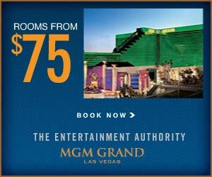 mgm buffet cost mgm grand buffet coupon 28 images 2 for 1 buffet