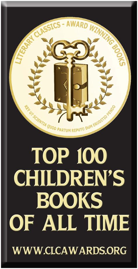 top 100 picture books best children s literature of all time