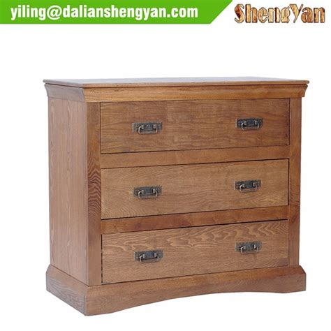cheap flat pack bedroom furniture wooden flat pack furniture chest of drawers design buy