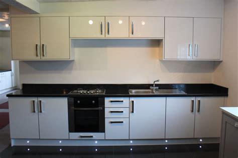 Paint Kitchen Cabinets Acrylic Quicua