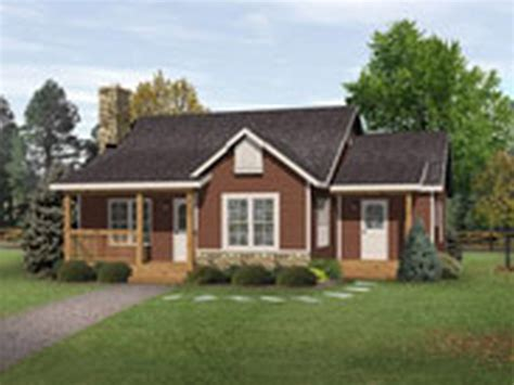 one story cottage house plans small one story house plans small cottage house plans one