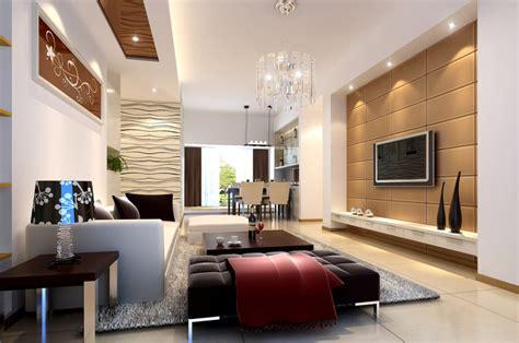 livingroom designs modern living room decoration for your home home