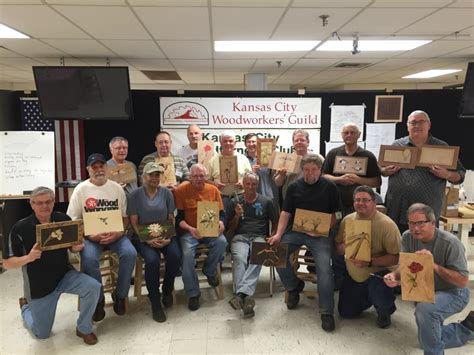 woodworking kansas city 23 new woodworking class kansas city egorlin