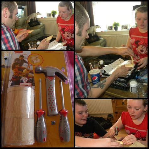 preschool woodworking woodwork woodworking projects for preschoolers pdf plans