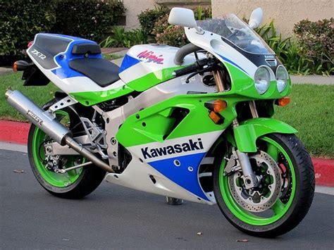 1992 Kawasaki Zx7 by Best 25 Kawasaki Zx7r Ideas On Kawasaki