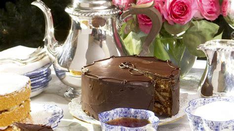 elizabeth chocolate biscuit cake royal chocolate biscuit cake recipe dishmaps
