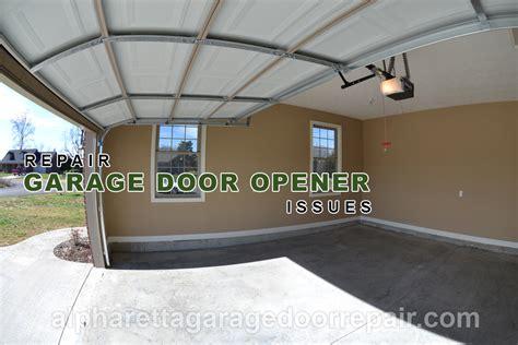 alpharetta garage door alpharetta garage door opener installation alpharetta