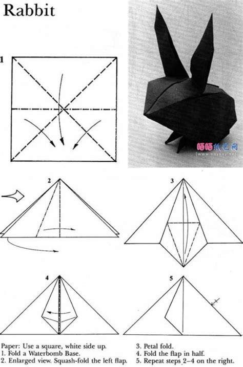 1 sheet origami free coloring pages 1 sheet origami 101 coloring pages