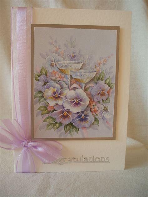 handmade card ideas handmade cards
