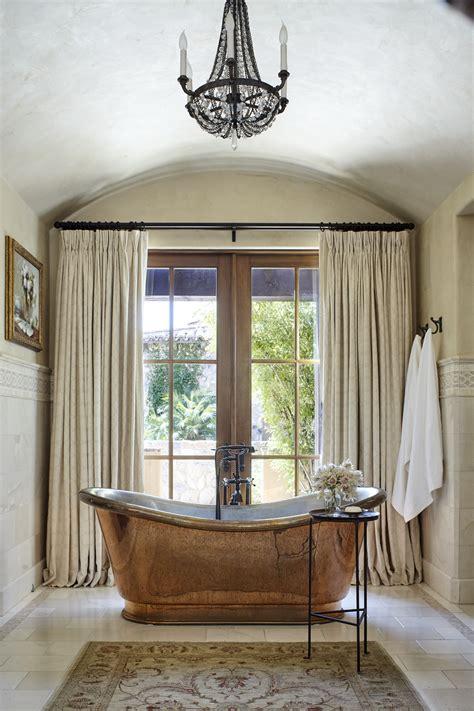 traditional bathroom light fixtures bathroom light fixtures that wow traditional home
