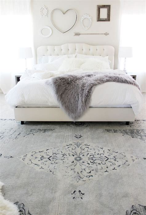 rugs for bedroom ideas 25 best ideas about bedroom rugs on rug