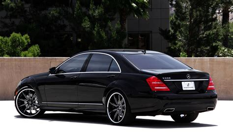 2012 Mercedes S Class by 2012 Mercedes S Class Photos Informations Articles
