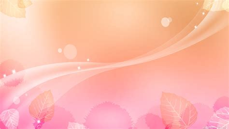 Car Wallpapers 1080p 2048x1536 Wallpaper Pastel by Floral Desktop Baby Pink And White Wallpapers