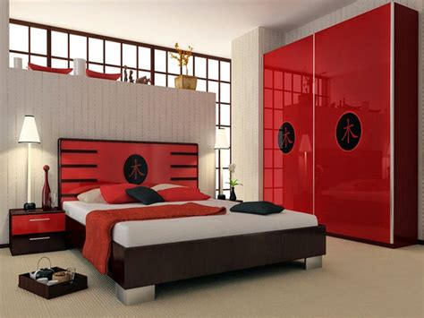the best bedroom designs best room ideas master bedroom decorating ideas the best
