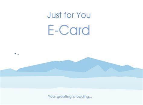 e card assignmenteditor e greeting cards assignment editor