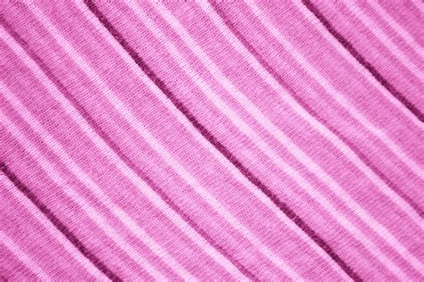 striped knit fabric diagonally striped pink knit fabric texture picture free