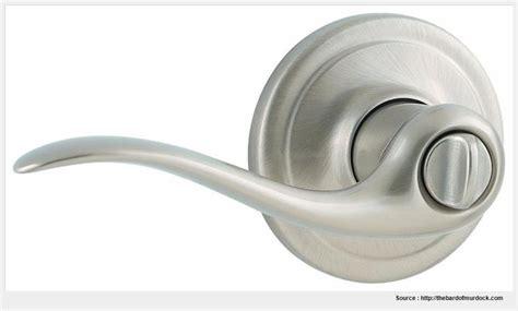 satin nickel interior door knobs knobs awesome satin nickel interior door knobs trends